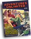 Adventures Unlimited Press Book Catalog